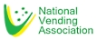National Vending Association - Snack Shacks Vending - Australian national member