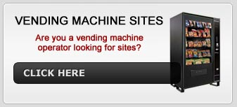 vending machine sites